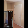 thumbnail Mold removal, drywall, door replacement, paint, trim, etc.